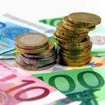 Ein Onlinekredit birgt viele Vorteile